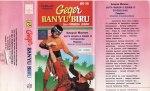 Cover Geger Banyubiru [800x600]