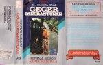 Cover Geger Pangarantunan [800x600]
