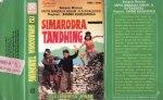 Cover Simarodra Tandhing [800x600]