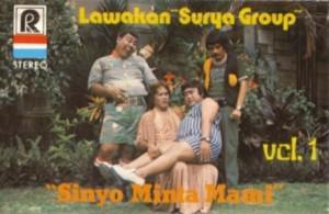 Surya-Group-01-Sinyo-Minta-Mami