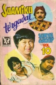 Surya-Group-10-Suamiku-Tergadai