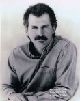 MichaelFranks