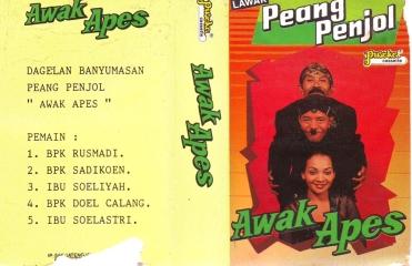 http://jamansemana.files.wordpress.com/2009/08/peang-penjol-awak-apes1.jpg