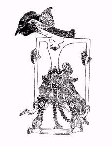 raden-angkawijaya