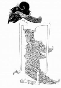 Dewi Brata Jaya