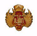 LambangHB