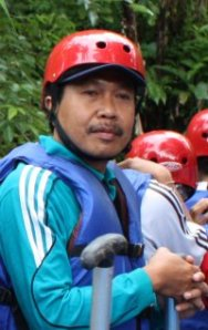 Suhandoko (Denpasar)