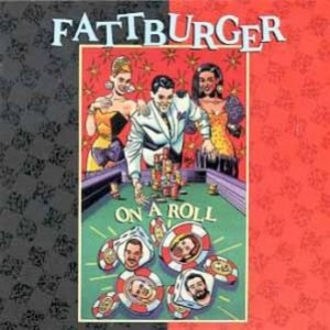 1197230937_fattburger4