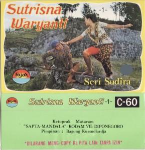 cover sutrisna - waryanti1