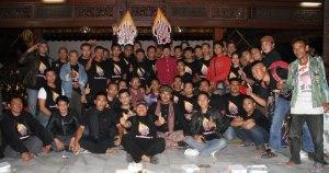 Anggota PSMS